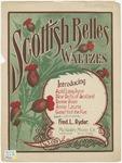 Scottish Belles Waltzes