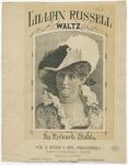 Lillian Russell Waltz