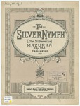 The Silver Nymph : Die Silbernixe