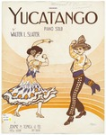 Yucatango