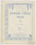 American Liberty March