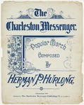 The Charleston Messenger : Popular March