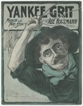 Yankee Grit : March and Two - Step