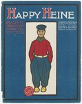 Happy Heinie : A Characteristic March - Two Step