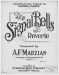 Signal Bells Reverie