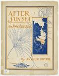 After Sunset : Intermezzo