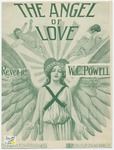 The Angel Of Love : Reverie