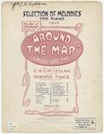 Around The Map