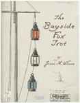 Bayside Fox Trot