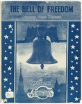 The Bell Of Freedom : Descriptive Chimes Reverie