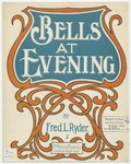 Bells At Evening