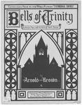 Bells of Trinity : Reverie