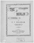 Latest : Berlin Polka