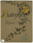 Butterflies : Caprice