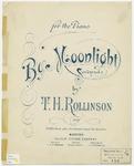 By Moonlight : Serenade