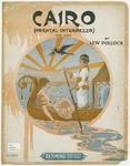 Cairo : Oriental Fox Trot