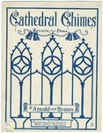 Cathedral Chimes : Reverie For Piano