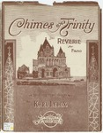 Chimes Of Trinity : Reverie