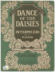 Dance Of The Daisies : Intermezzo