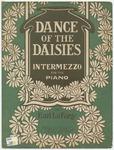 Dance Of The Daisies : Intermezzo