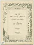Dance of the Kewpies