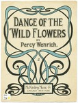 Dance Of The Wild Flowers