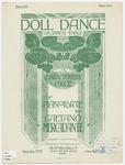 Doll Dance : Puppentanz