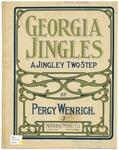 Georgia Jingles