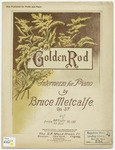 Golden Rod : Intermezzo