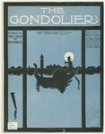 The Gondolier : Intermezzo