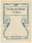 The Harp at Midnight : Nocturne