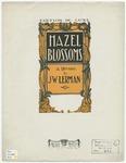 Hazel Blossoms : Reverie