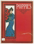Poppies : A Japanese Romance