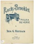 Rocky Brooklet : Polka Reverie