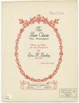 The Rose Chain : Das Rosenband
