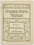 Medley of Sacred Song