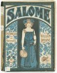 Salome : Intermezzo