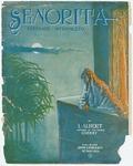 Senorita : Serenade Two Step