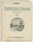 Senners Traum : Shepherd's Dream