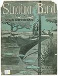 Singing Bird : Indian Intermezzo