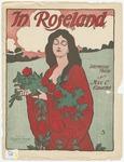 In Roseland : Intermezzo Petite