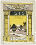 Isis : Intermezzo