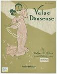 Valse Danseuse