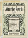 A Venetian Reverie