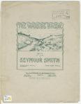 The Wayside Brook : Idyl