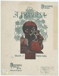 'A Frangesa! : March