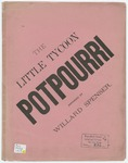 The Little Tycoon : Potpourri