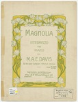 Magnolia : Intermezzo