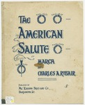 The American Salute March