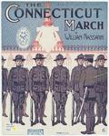 Connecticut March